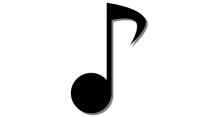 Music is Cool